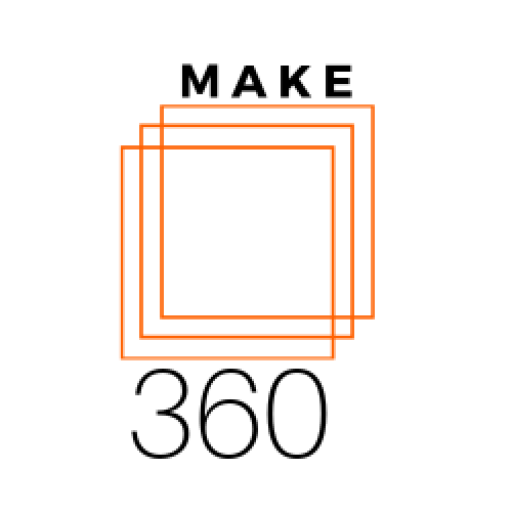 MAKE360